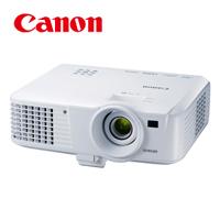 Canon パワープロジェクター LV-WX320(0908C001)