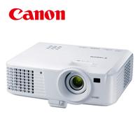 Canon パワープロジェクター LV-X320(0910C001)