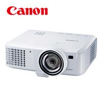 Canon パワープロジェクター LV-WX310ST(0909C001)