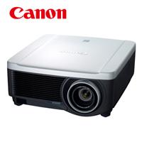 Canon パワープロジェクター WUX6010(0867C001/レンズ別売)