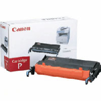 Canon トナーカートリッジ カートリッジP 純正品