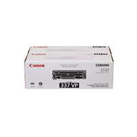 Canon トナーカートリッジ カートリッジ337VP 純正品(9435B005)