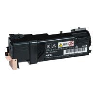 NEC トナーカートリッジ 大容量トナー PR-L5700C-19(ブラック) 純正品