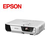EPSON 液晶プロジェクター EB-U32