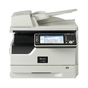 ムラテック A3送信対応FAX V-780 1段給紙カセットモデル