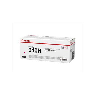 Canon トナーカートリッジ040H(マゼンタ) 純正品(0457C001)