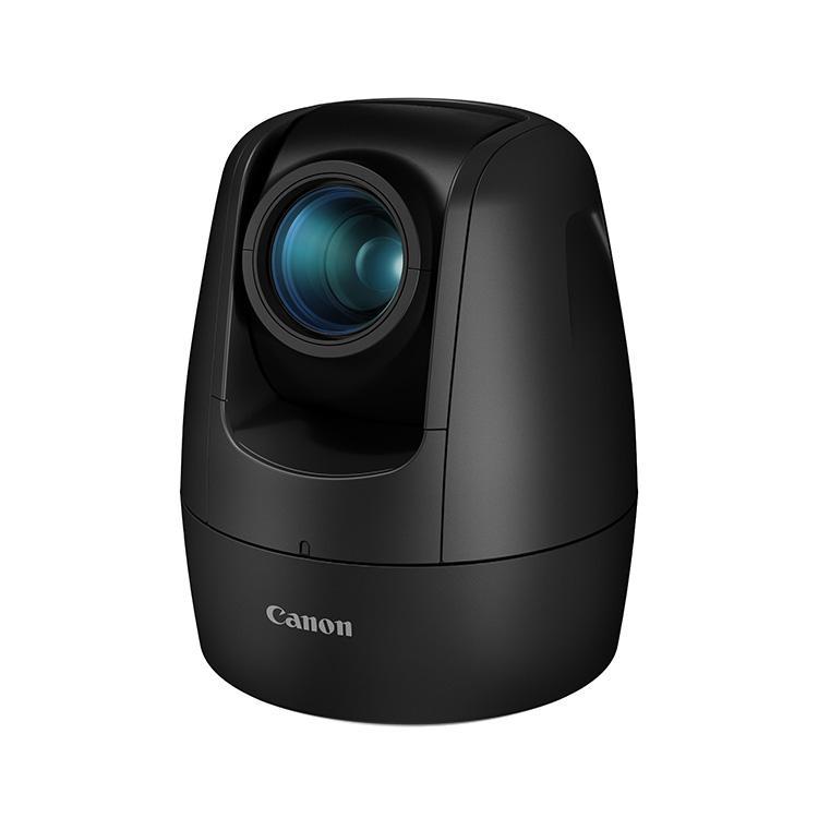 Canon ネットワークカメラ VB-M50B