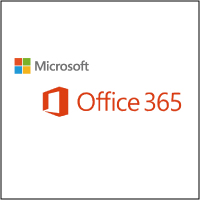 Microsoft Office365 Business