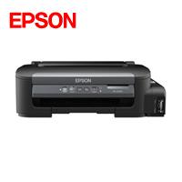 EPSON A4 ビジネスインクジェットカラー プリンタ PX-S160T
