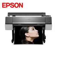 エプソン 大判インクジェットプリンタ SureColor SC-P9050G グレーモデル