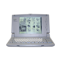 NEC ワープロ 文豪 JX5300AS