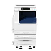 ゼロックス モノクロコピー機 DocuCentre-V 3060 (Model-CP-4T) 4段給紙モデル