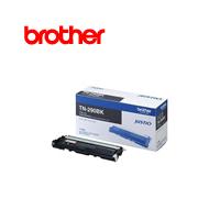 ブラザー トナーカートリッジ TN-290BK(ブラック) 純正品
