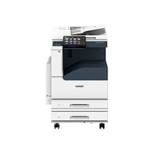 富士フイルム モノクロ複合機 ApeosPort 3060 (Model-PFS-2TS) 2段給紙ショートモデル